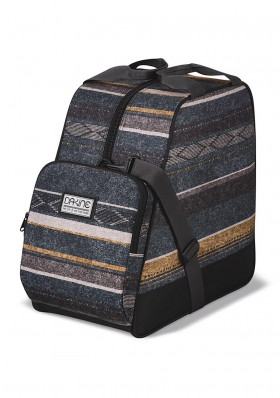 Dakine Womens Boot Bag 30 L Cassidy