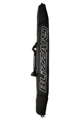 5ad37cf1e3d Doplňky pro běžecké lyžování. Tašky