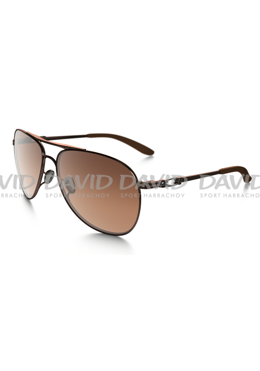 Oakley 4062-01 Daisy Chain Rose Gold W