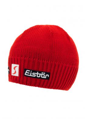03e83387f7e Pánské zimní oblečení. Oblečení na zimu