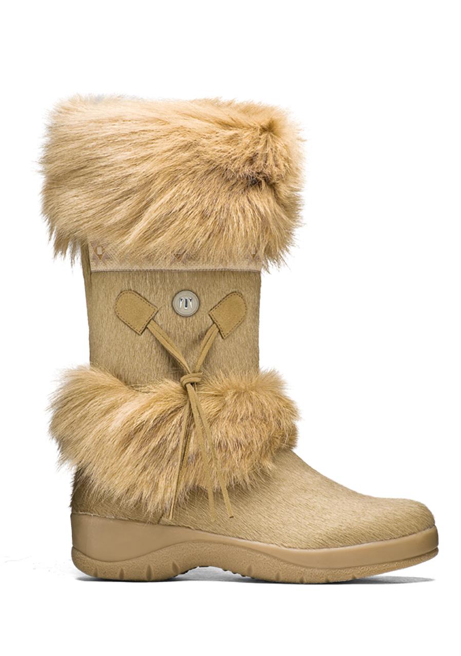 f6e955e99c detail Dámské zimní boty TECNICA SKANDIA WS