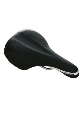 SCOTT SADDLE SYNCROS URBAN TOUR 1.5
