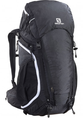 60ac53a070 Turistický batoh SALOMON 14 SKY 45