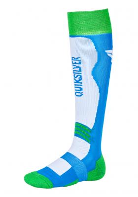 9909587200c Pánské zimní ponožky a podkolenky. Lyžařské ponožky pro muže.