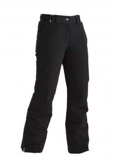 8453152f16b detail Dámské lyžařské kalhoty Descente D2-9111 Linda