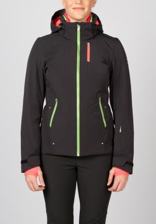 detail Dámská lyžařská bunda SPYDER 154204-001 PANDORA-JACKET 50e4bd4244