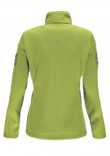 cc657e83e0c detail Dámský svetr SPYDER 16-868262 DIVINE MID WT