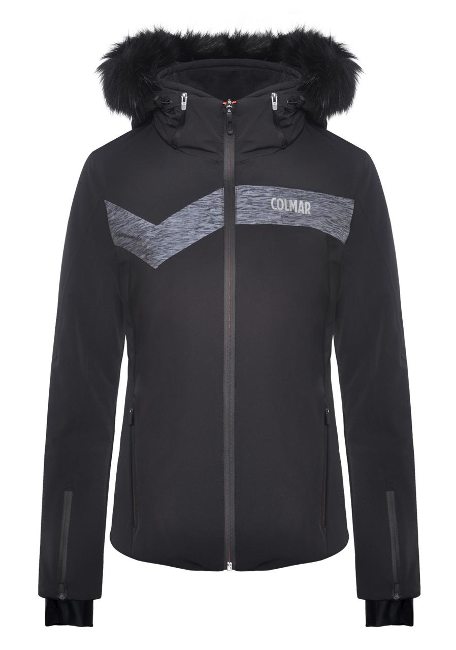 21ded5e11 Dámská lyžařská bunda COLMAR 16-2900E SKI JACKET | David sport Harrachov