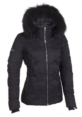 Phenix   Dámské   Zimní oblečení   Bundy  b45c72e0b4