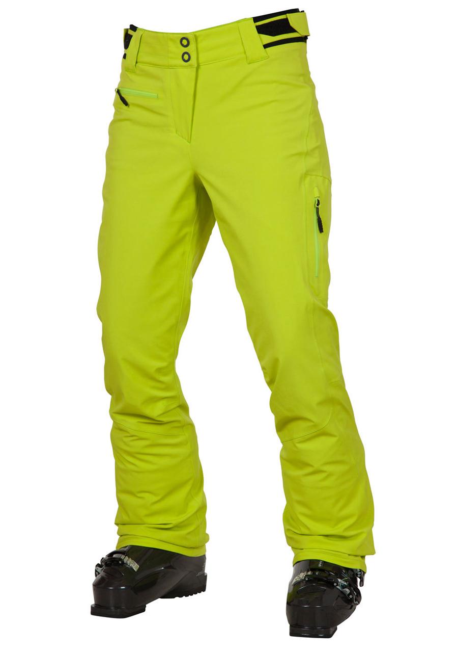 Dámské lyžařské kalhoty SPYDER-13-4080 ECHO | David sport ...