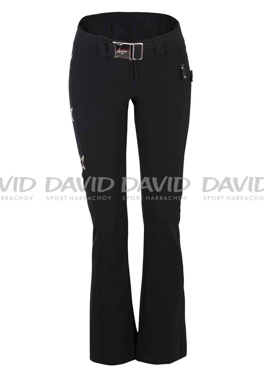 HIGH SOCIETY LANI SOFTSHELL PANT