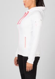 51f621ac715 detail Dámský svetr SPYDER 158278 ARDENT