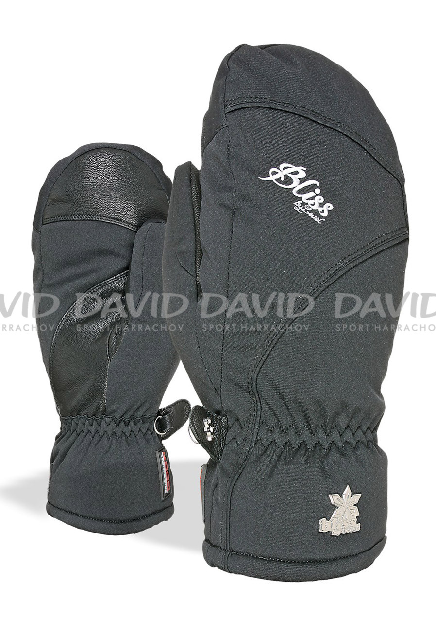 Dámské rukavice LEVEL BLISS MUMMIES