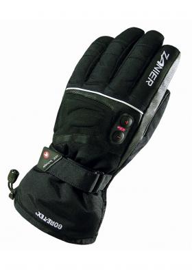 Dámské vyhřívané rukavice ZANIER HEAT GTX LADIES 52ccf63ea2