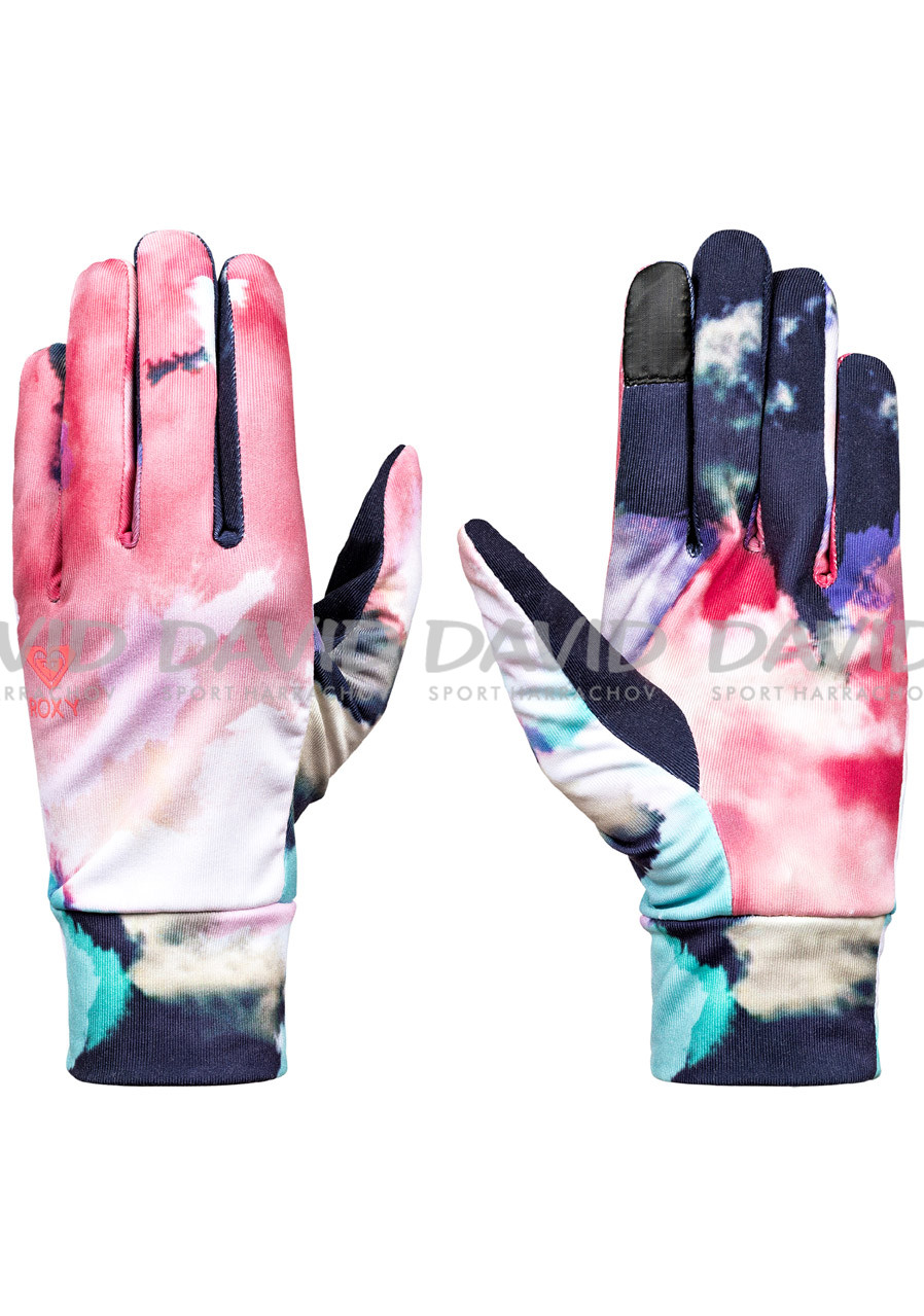 ROXY 17 ERJHN03059 LINER GLOVES