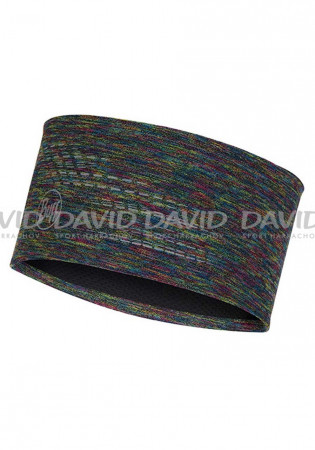 detail Čelenka Buff 118098 DRYFLX HEADBAND BUFF NEW MULTI