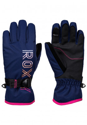 Roxy ERGHN03019-BTE0 FRESHFIELD GIRL GLOVES