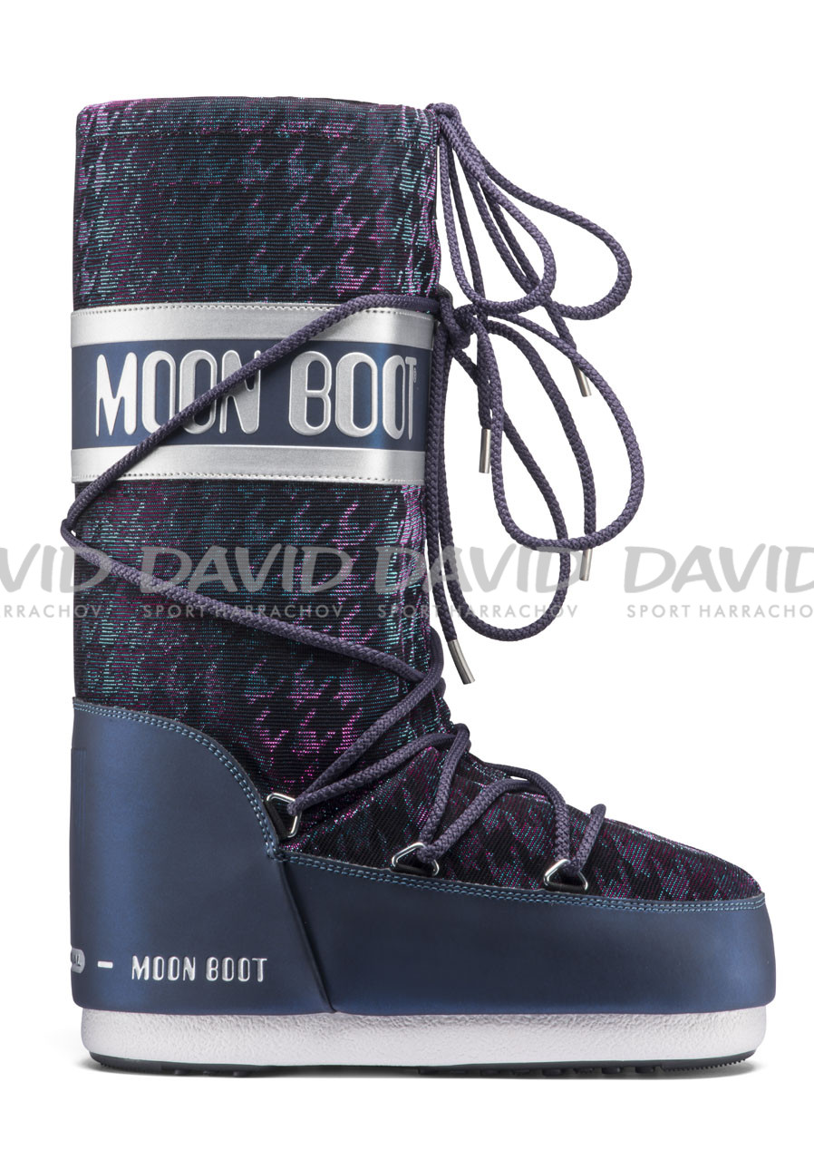 TECNICA MOON BOOT GLAM