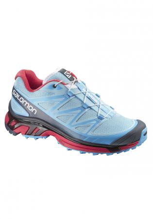 detail Dámské běžecké boty SALOMON WINGS PRO AB 28efbd9929