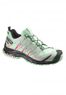 34eb03ee5b3 detail Dámské běžecké boty SALOMON XA PRO 3D GTX GL