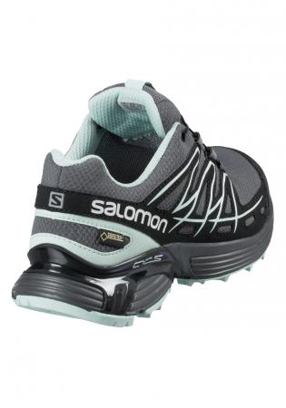 67afa0b93f3 detail Dámské běžecké boty SALOMON WINGS FLYTE GTX