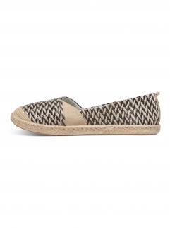 a14ad78e6a8 detail Dámská letní obuv ROXY 17 ARJS700058 FLAMENCO