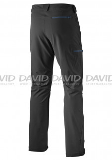 793d00d612a detail Pánské kalhoty SALOMON 15 WAYFARER WINTER PANT