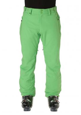 90168d6278c Pánske snowboardové kalhoty QUIKSILVER EQYTP00012 VERVE 15K
