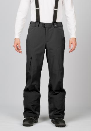 0255a9017a4 detail Pánské lyžařské kalhoty SPYDER 153064 DARE TAILORED