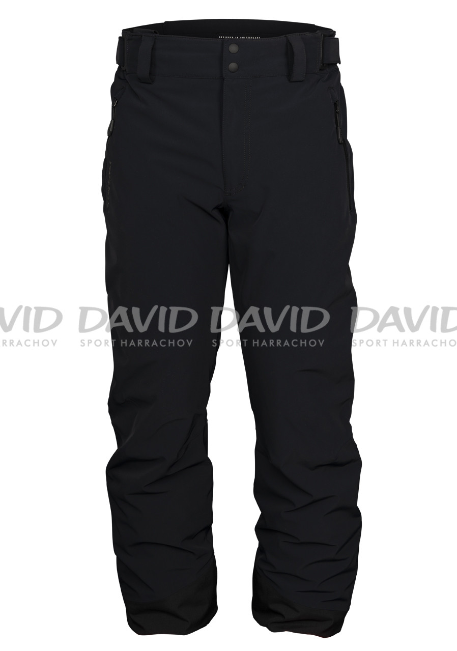 Stockli Skipant WRT&X black