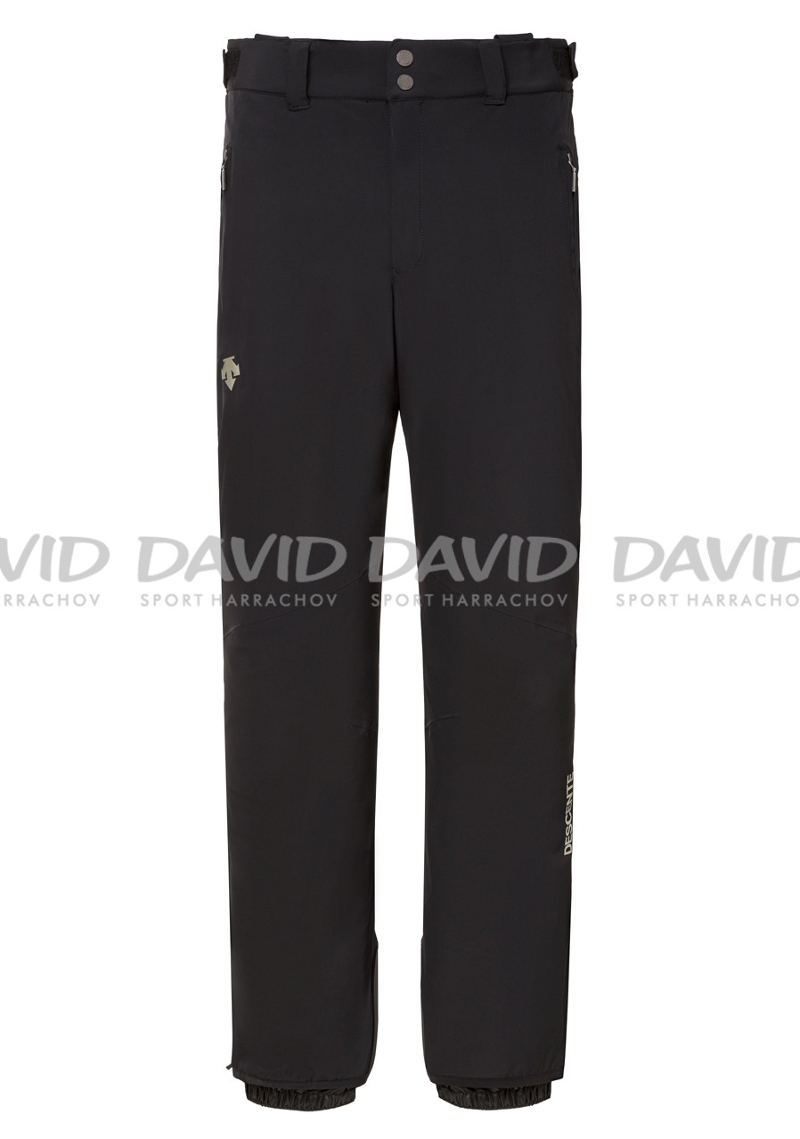 Descente Swiss Pants 93