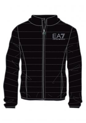 583443fee8c Emporio Armani EA7   Pánské   Zimní oblečení