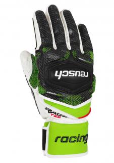 detail Pánské zimní rukavice REUSCH RACE-TEC 17 SC 9e8e6c6f9a