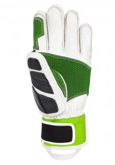 9479be837c8 detail Pánské zimní rukavice REUSCH RACE-TEC 17 SC