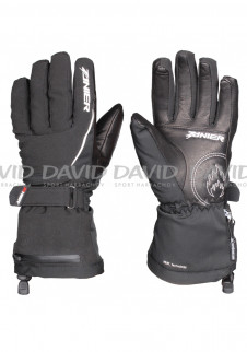 detail Pánské rukavice ZANIER HEAT. ZX 3.0 73635901b3