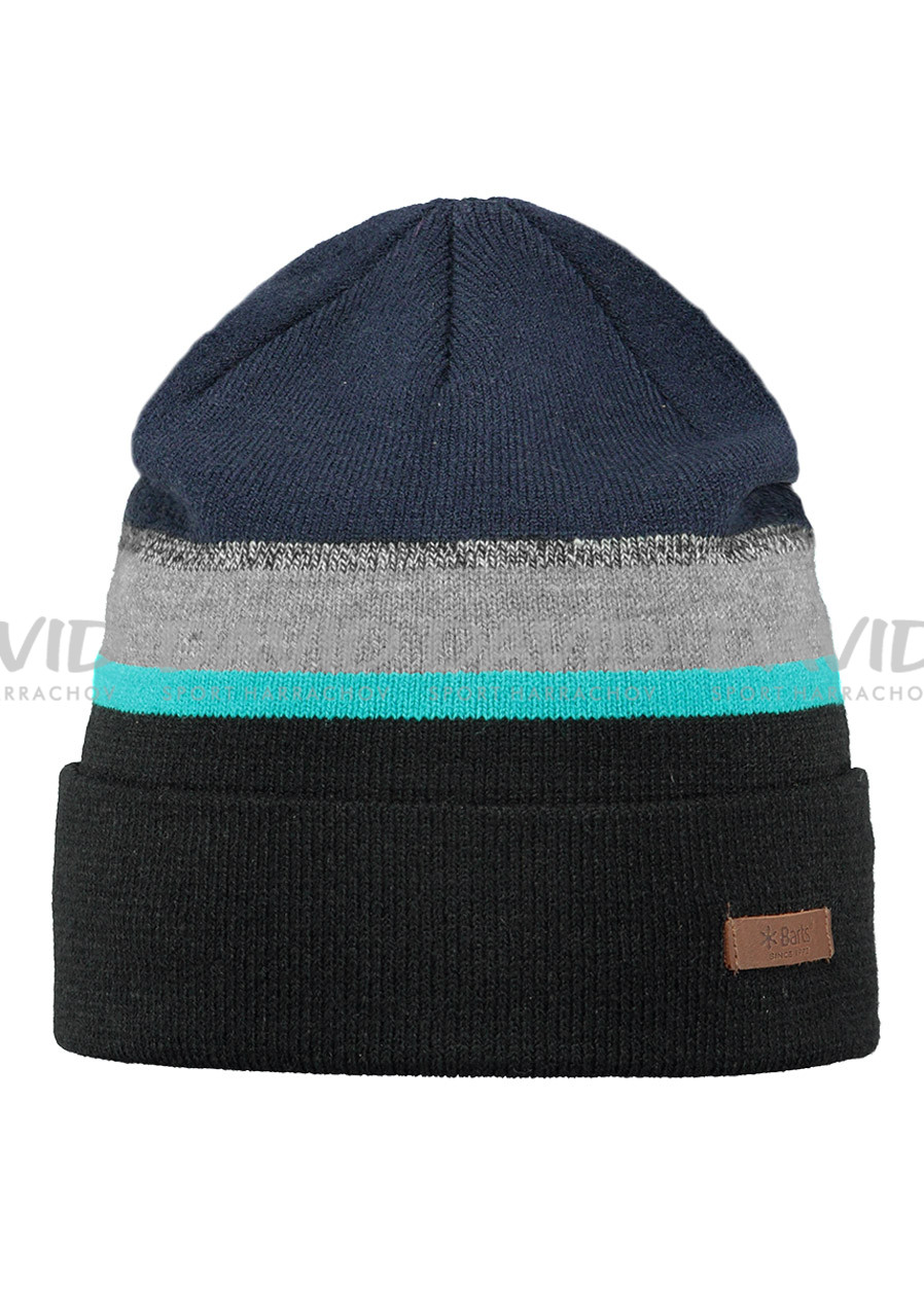 BARTS GREGALE BEANIE
