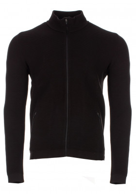 Newland N3 3133/ MAN FULL ZIP
