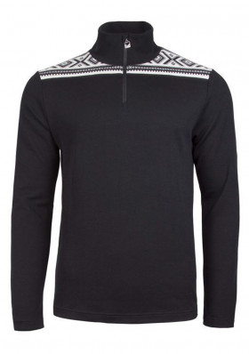 Dale of Norway Cortina basic Mens
