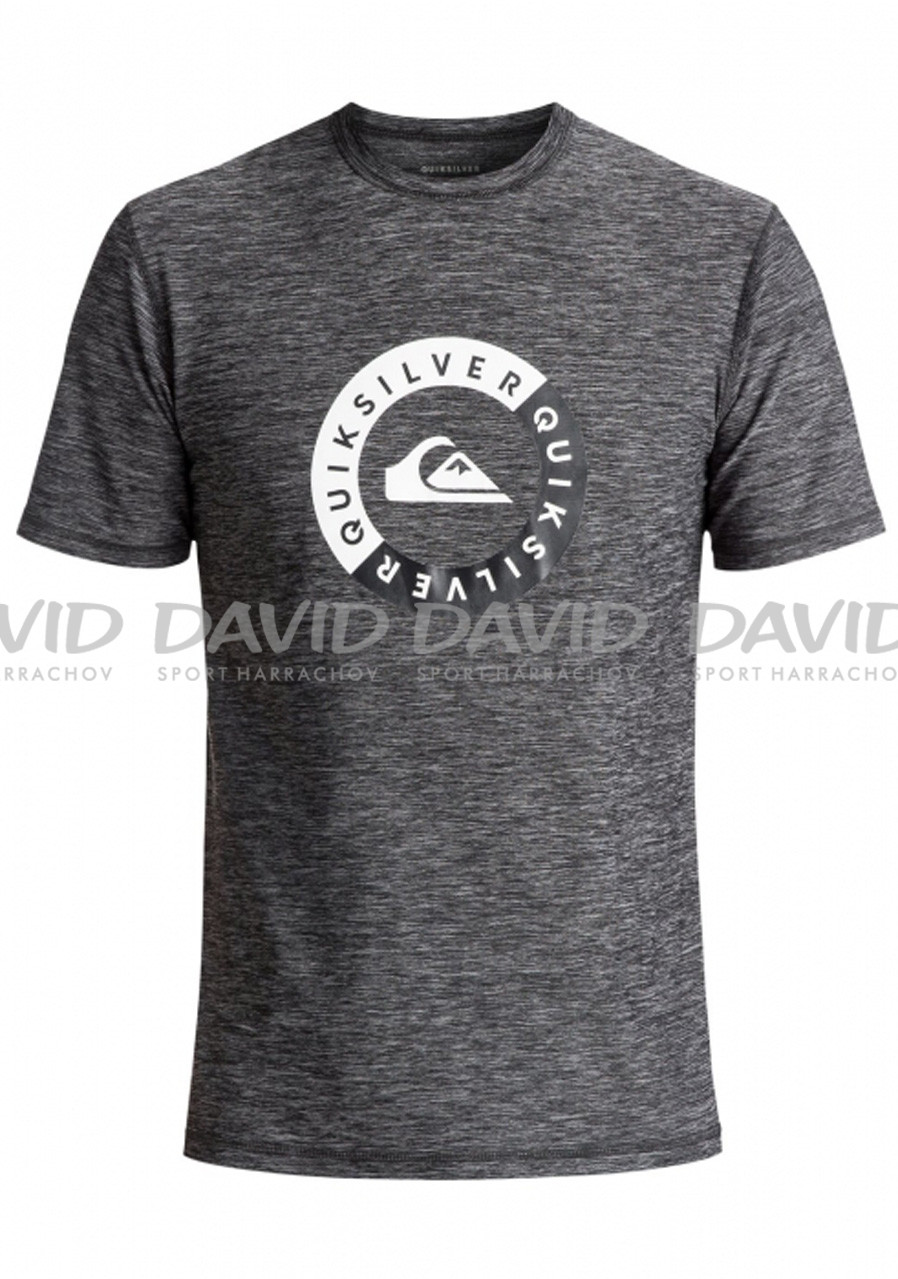 Quiksilver EQYWR03086 Scrypto Surf Tee Ss