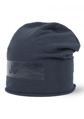 Jail Jam PLUSH 2.0 blue navy