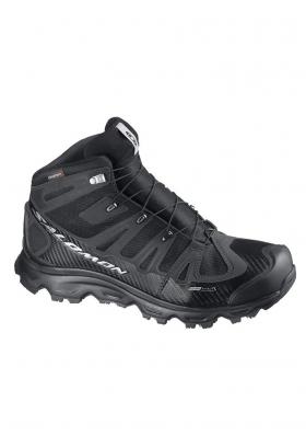034853a5826 Pánské zimní boty SALOMON 15 SYNAPSE WINTER CS WP