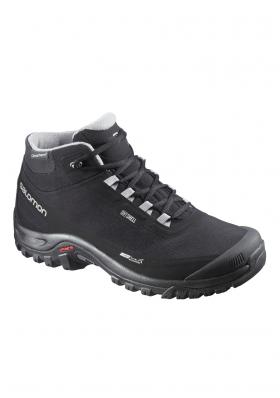 c39acbcf909 Pánské zimní boty SALOMON 15 SHELTER CS WP