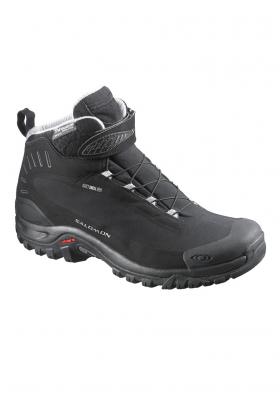 bb26e6bc044 Pánské zimní boty SALOMON 15 DEEMAX 3 TS WP