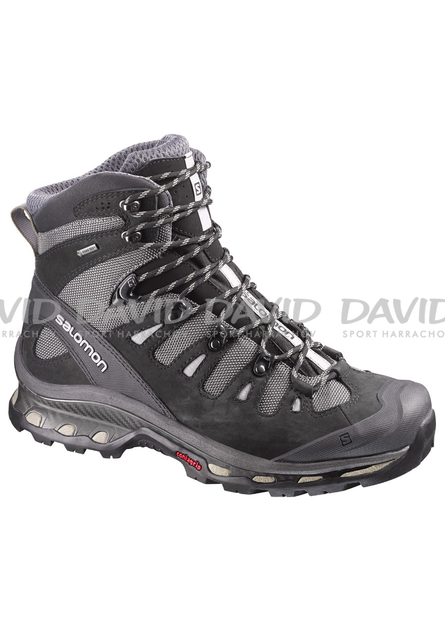 SALOMON 17 QUEST 4D 2 GTX