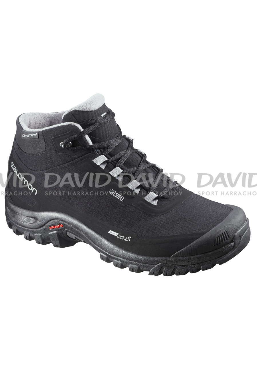 SALOMON 17 SHELTER CS WP