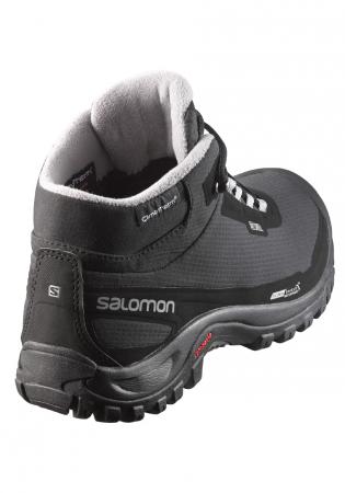fb435e81d28 detail Pánské boty Salomon Shelter CS WP