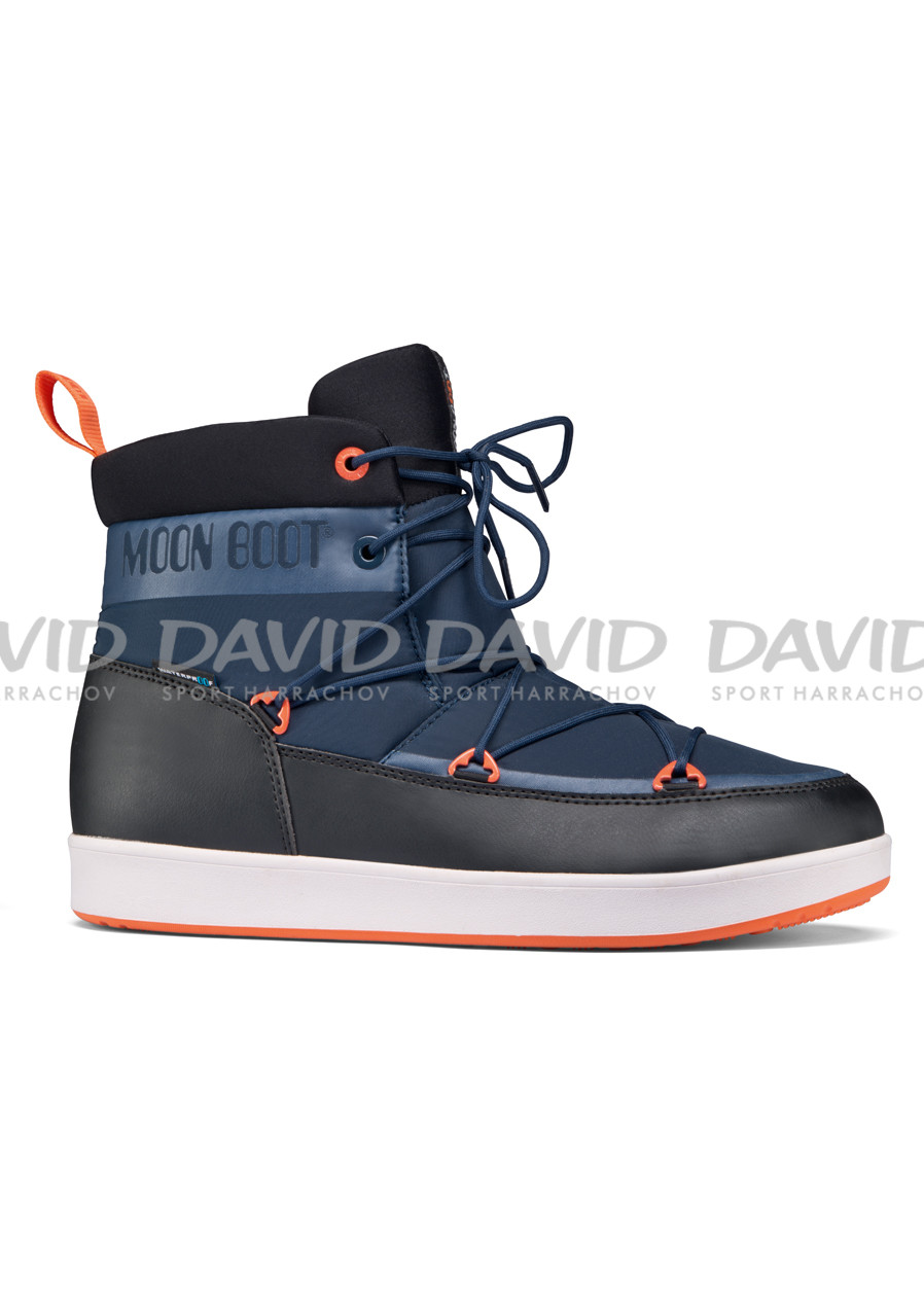 náhled TECNICA MOON BOOT NEIL