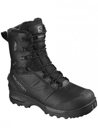 detail Pánské zimní boty Salomon Toundra Pro CSWP 38a6d952cb