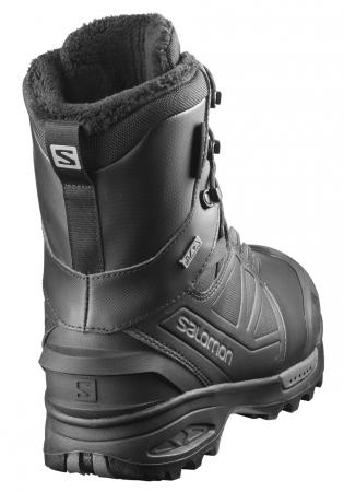 detail Pánské zimní boty Salomon Toundra Pro CSWP 4fc21d04ec