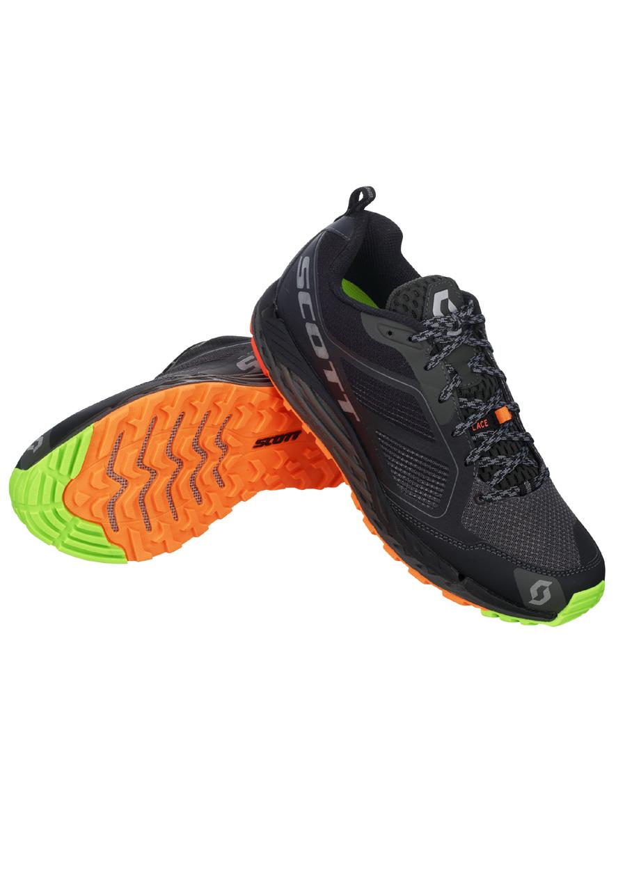 5ca8e9735e0 detail Pánské běžecké boty SCOTT T2 KINABALU 3.0